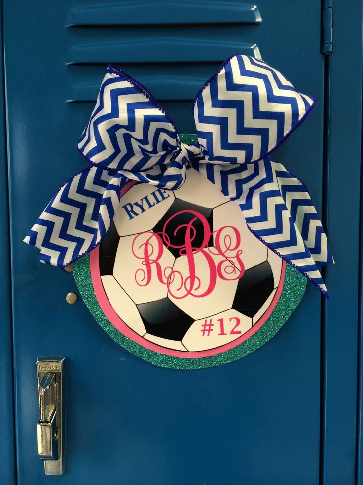 Best Locker Decorations Volleyball Quotes Quotesgram This Month
