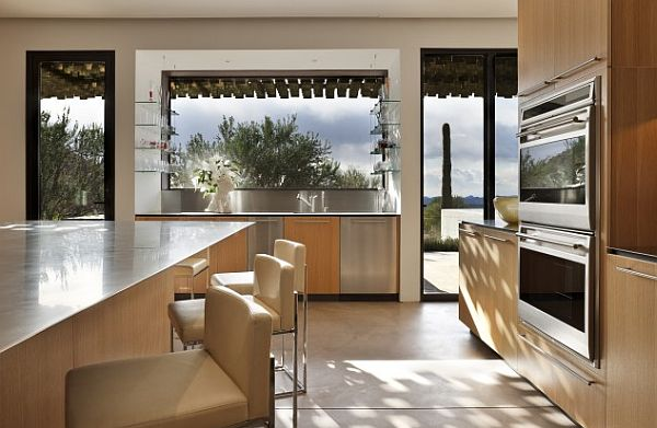Best Home Decor Inspiration From The Sonoran Desert This Month