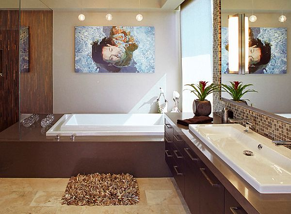 Best Choosing The Ideal Bathroom Sink For Your Lifestyle This Month