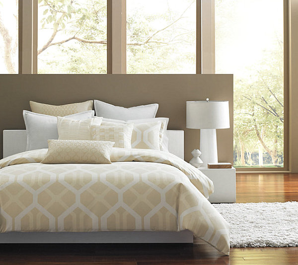 Best Bedroom Decor Ideas For A Sleek Space This Month
