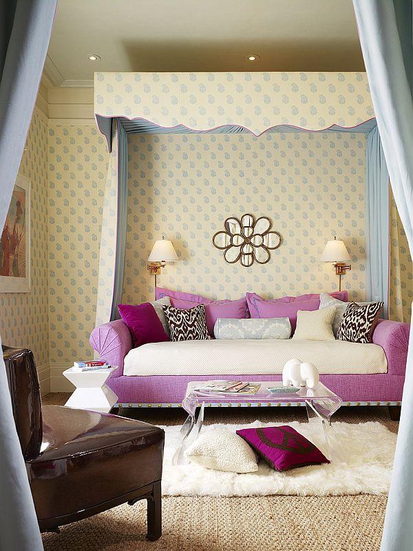 Best 55 Room Design Ideas For Teenage Girls This Month