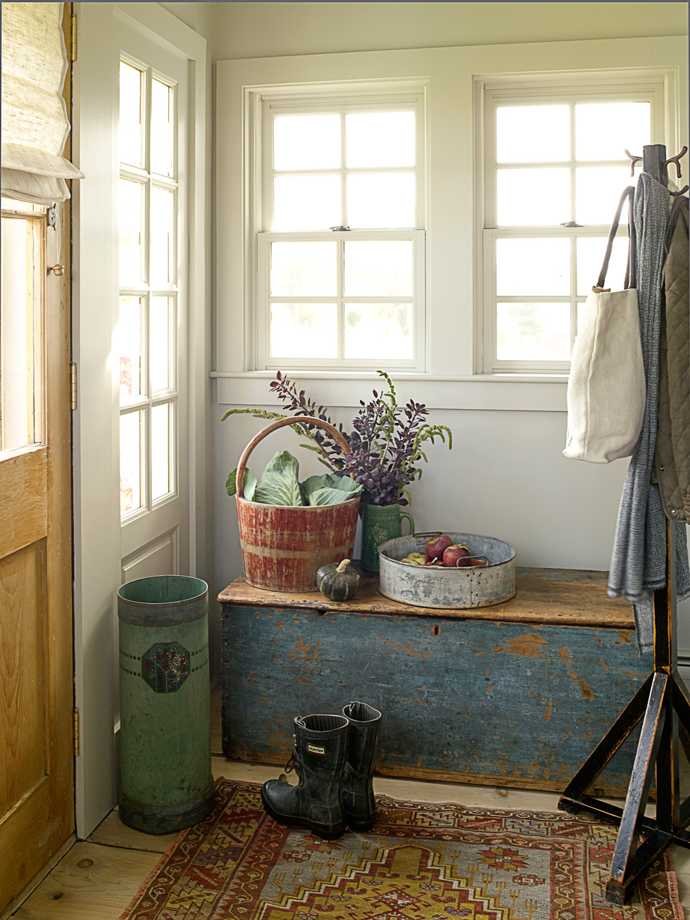 Best Entryway Ideas How To Decorate Your Entryway This Month