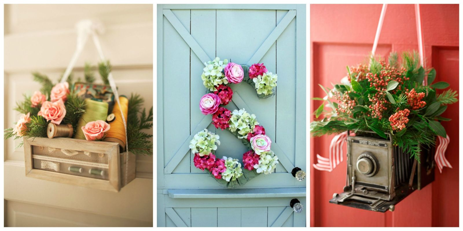 Best Front Door Decor Front Door Decorating Ideas This Month