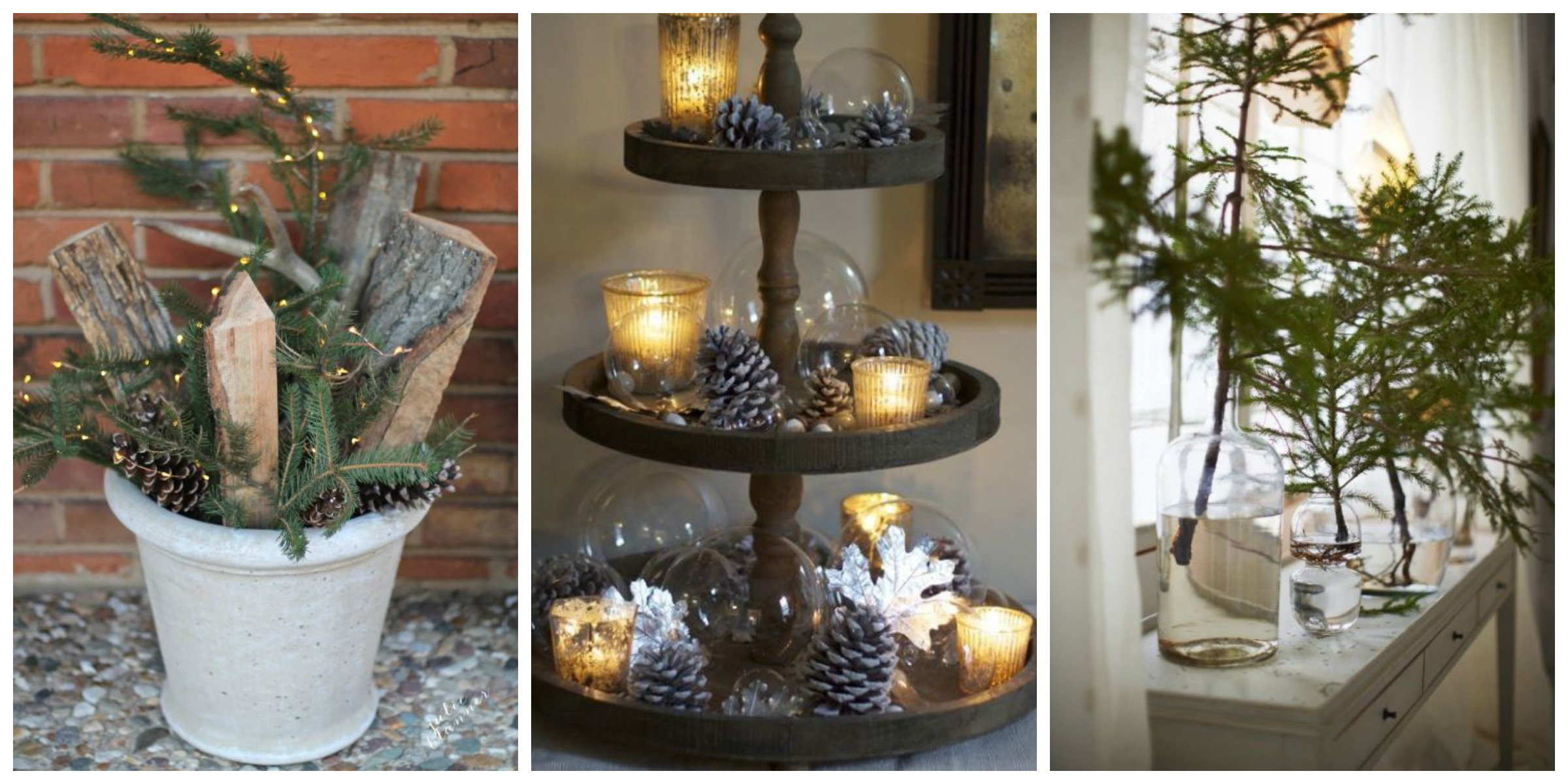 Best Winter Decorating Ideas How To Decorate Your Home For Winter This Month