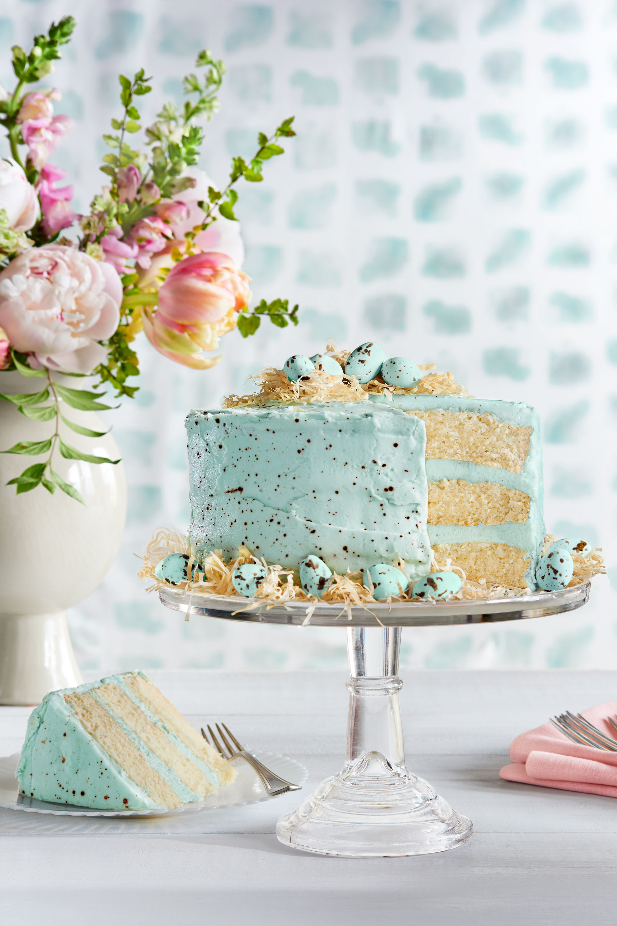 Best 15 Beautiful Cake Decorating Ideas How To Decorate A This Month