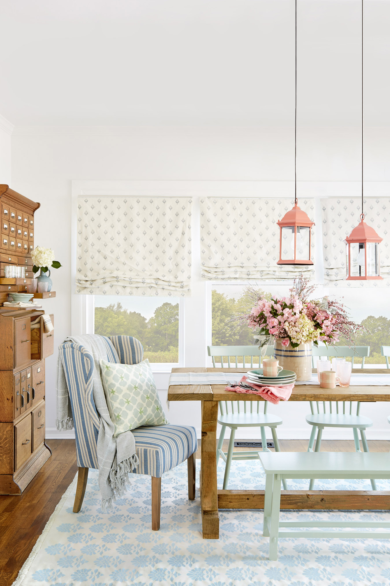Best 82 Best Dining Room Decorating Ideas Country Dining Room This Month