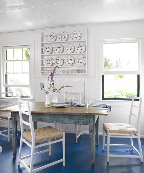 Best Beach Cottage Style Decor For Beach Cottage This Month