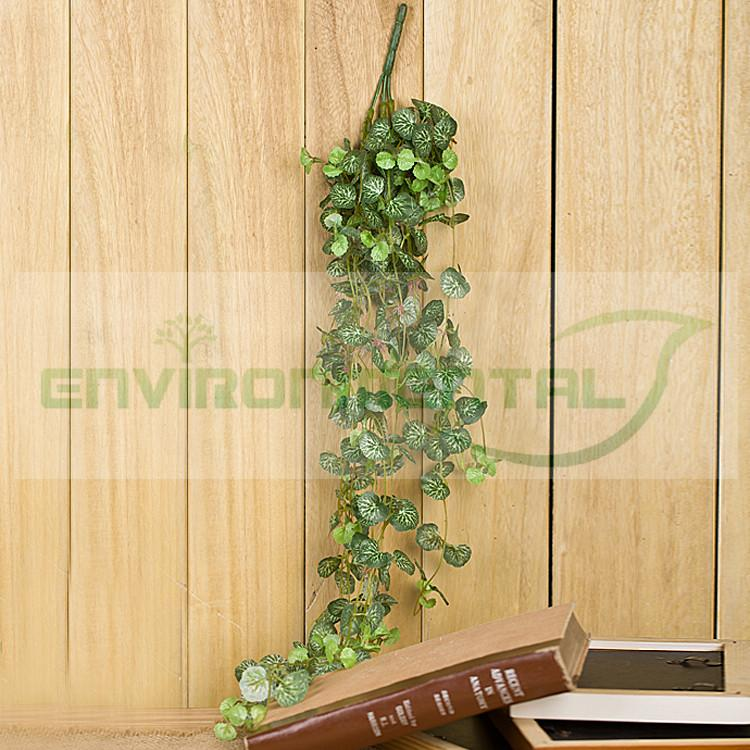 Best Vine Leafs Trees Artificial Fake Plants Plastic Home This Month