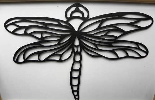 Best Dragonfly Wall Art This Month