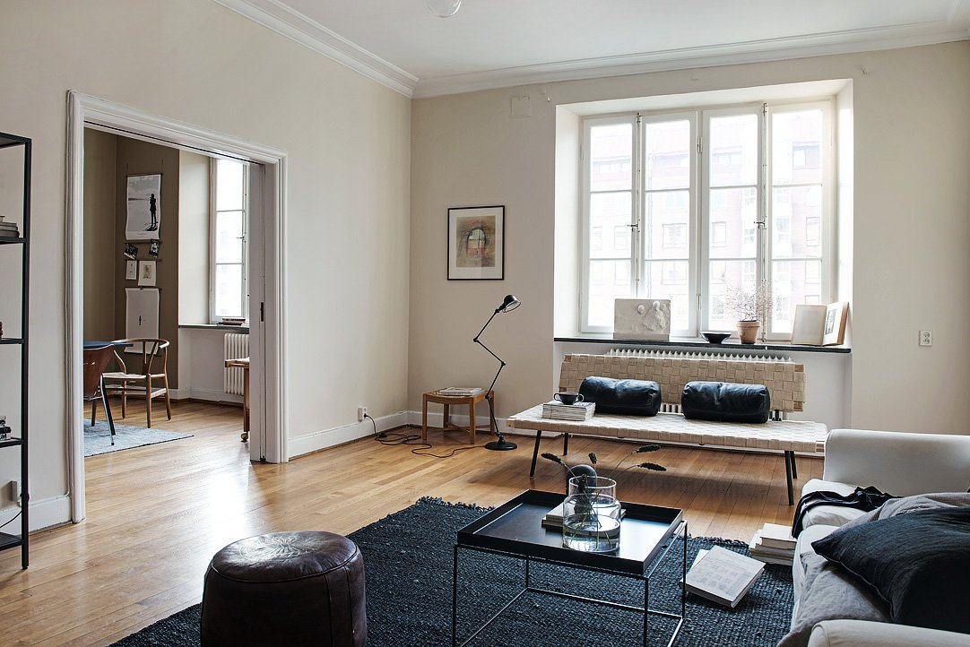 Best 1920 S Reserved Apartment Gothenburg Sweden This Month