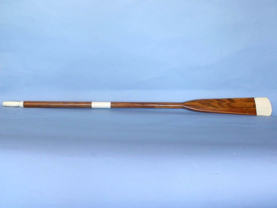 Best Wooden Oar Decoration Wooden Paddle Soh 8 Jpg This Month