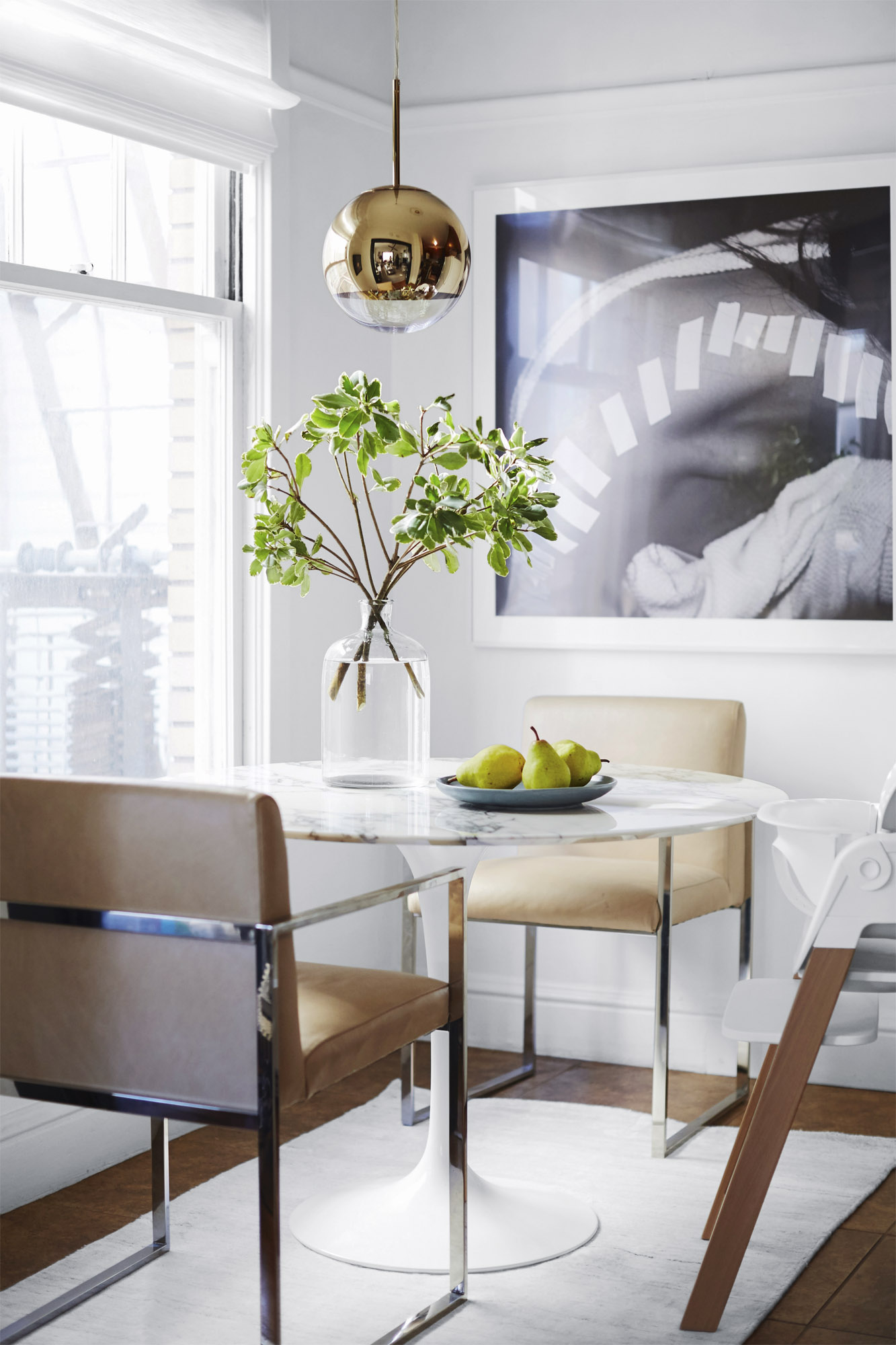 Best Dining Room Decorating Ideas Pictures Of Dining Room Decor This Month