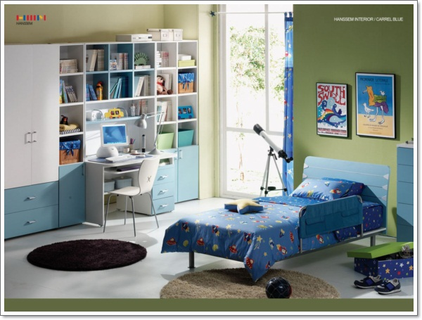 Best 35 Amazing Kids Room Design Ideas To Get You Inspired This Month