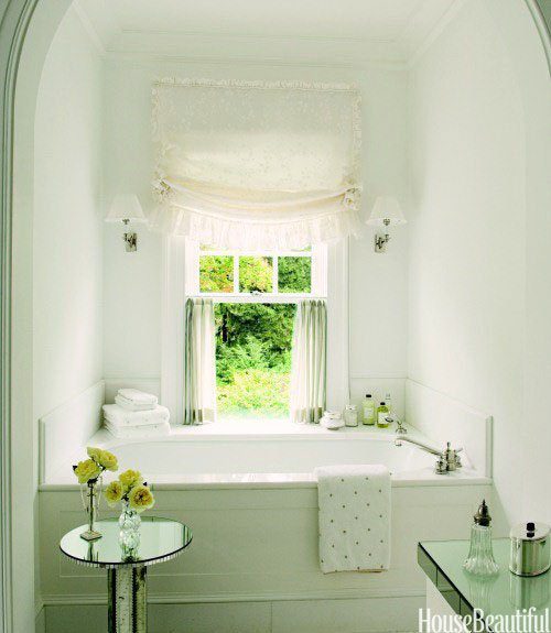 Best Bright Bathroom Color Ideas Spring Paint Color Ideas For This Month