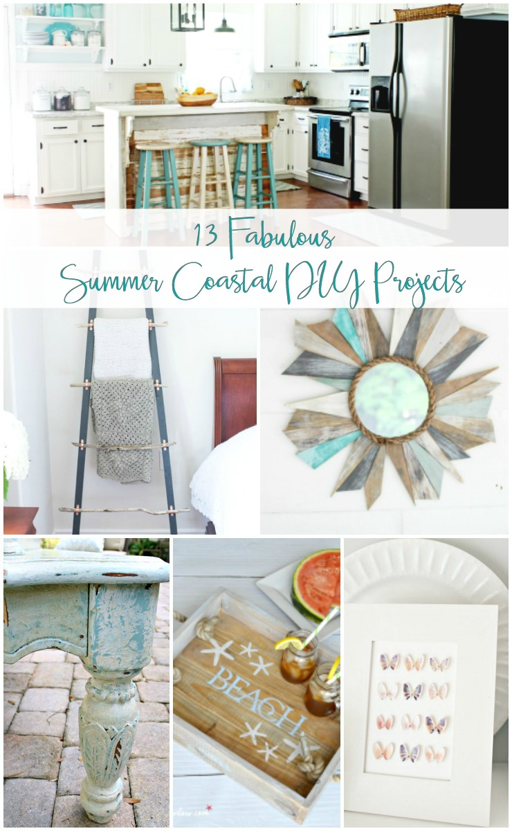 Best Fresh And Trendy Beach House Decor Ideas H20Bungalow This Month