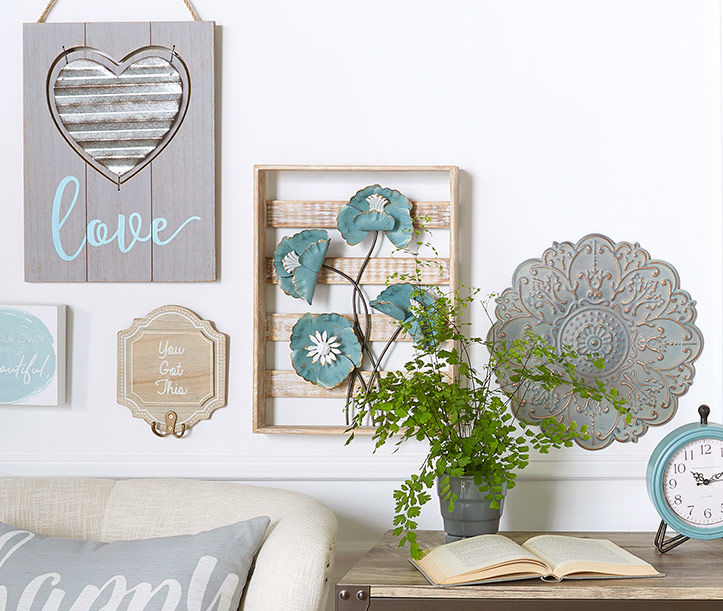 Best Home Inspiration Big Lots This Month