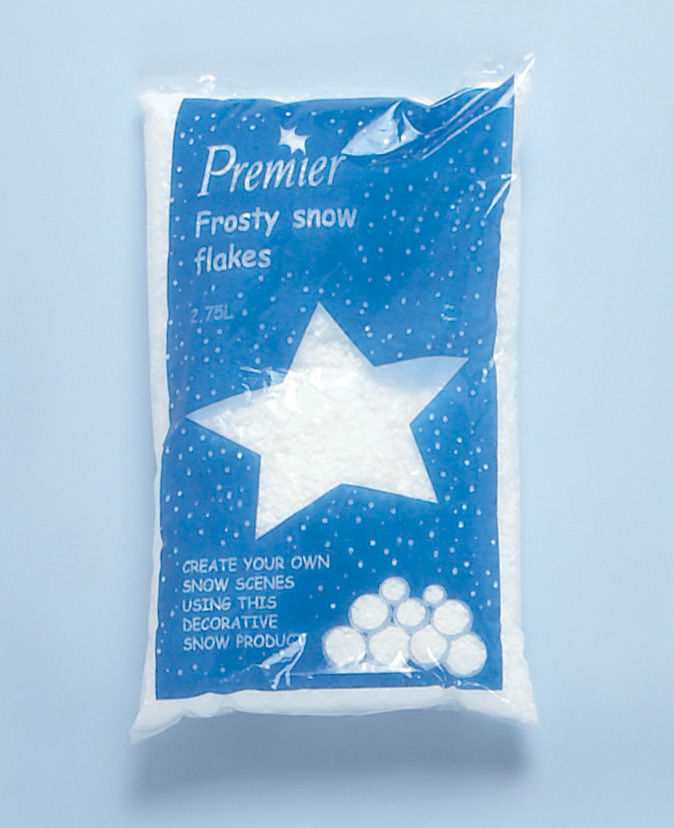 Best Christmas Iridescent Snow Iridescent Flakes Fake Snow This Month