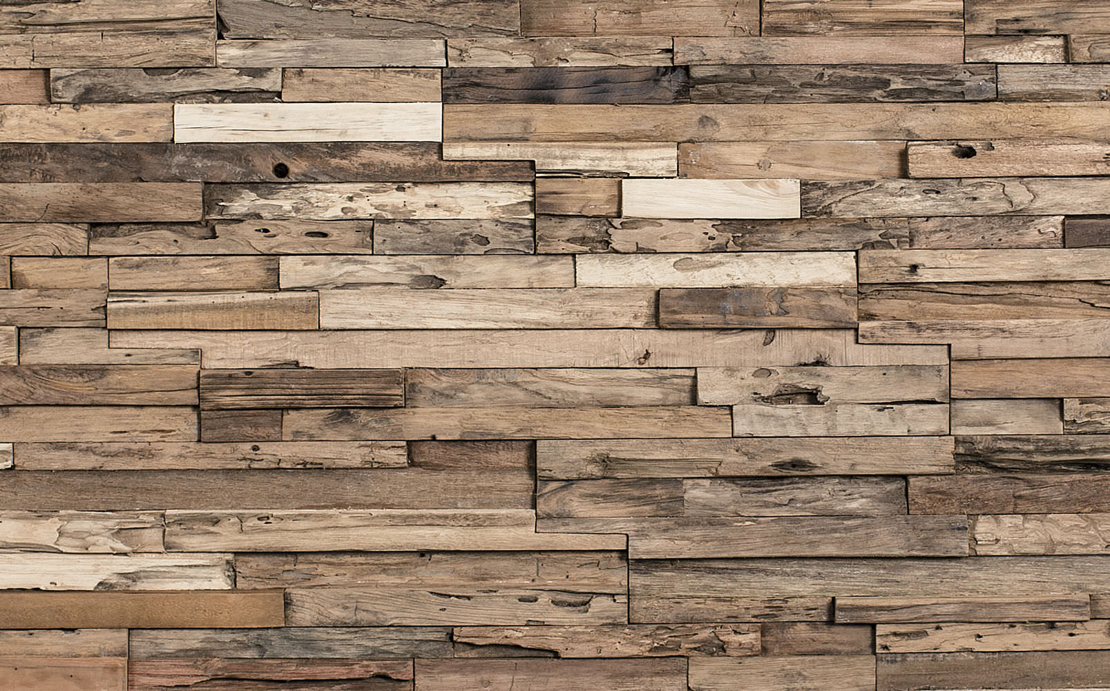 Best Decorative Wood Wall Panels Pdf Woodworking This Month