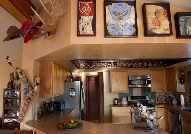 Best Home Decorating With Native American Style Indian This Month