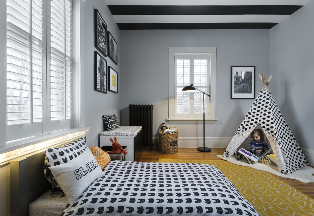 Best Graphic And Modern Toddler Boy Room Project Nursery This Month