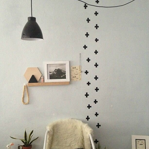 Best 1000 Ideas About Masking Tape Wall On Pinterest Tape This Month