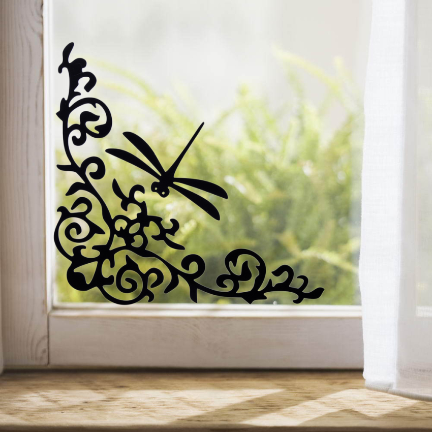 Best Wall Stickers For Sale Wall Decals Prices Brands In This Month