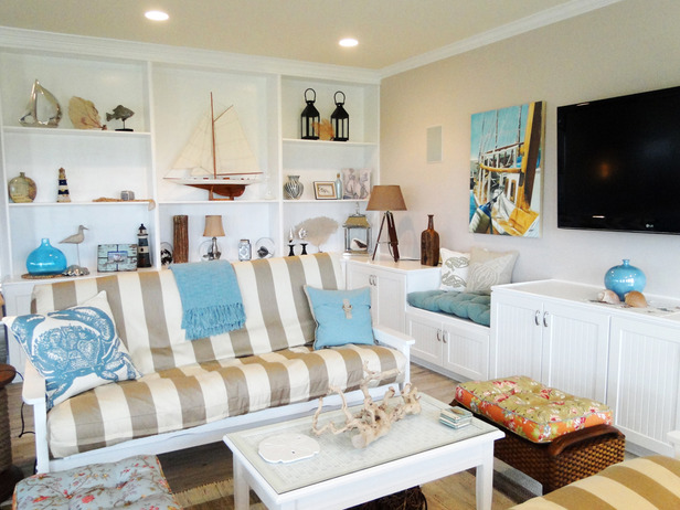 Best 10 Beach House Decor Ideas This Month