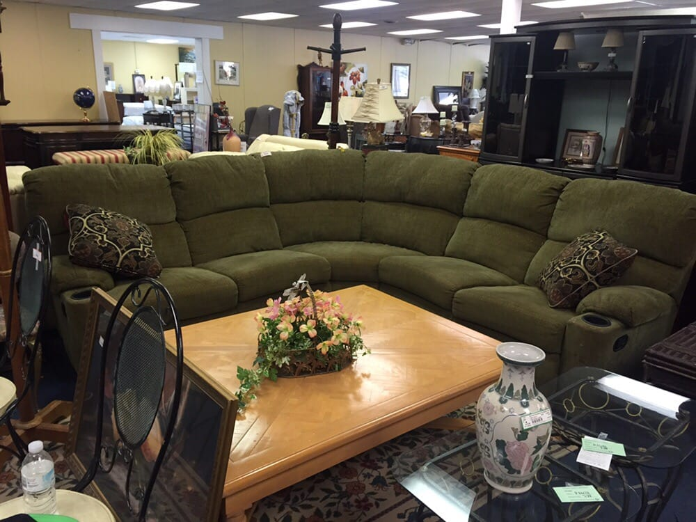 Best Encore Furniture And Decor Furniture Stores Huntsville This Month