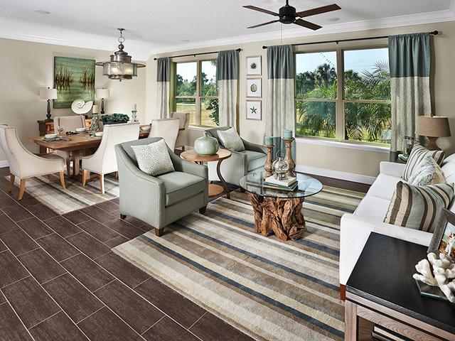 Best Estuary Of Mobbly Bay Tampa Fl Living Room Tampa This Month