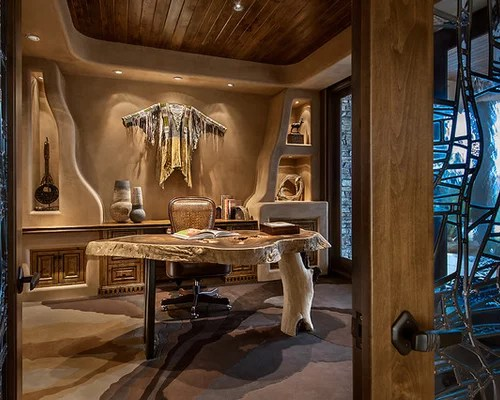 Best Native American Indian Accessories Home Design Ideas This Month