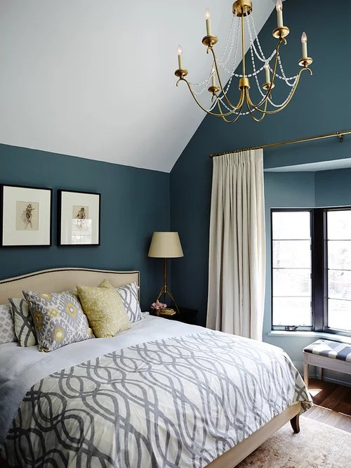 Best Teal Bedroom Home Design Ideas Pictures Remodel And Decor This Month