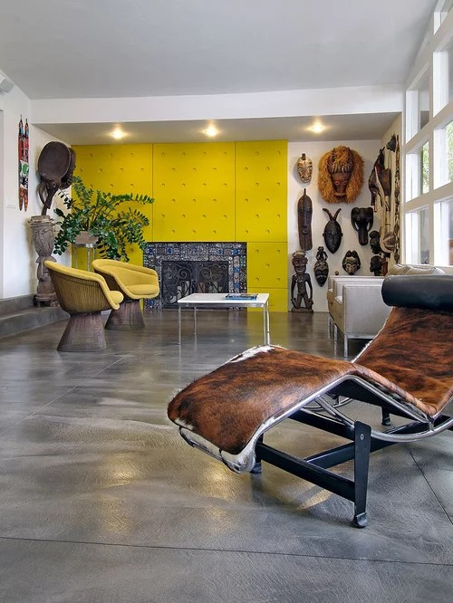 Best African American Decor Home Design Ideas Pictures This Month