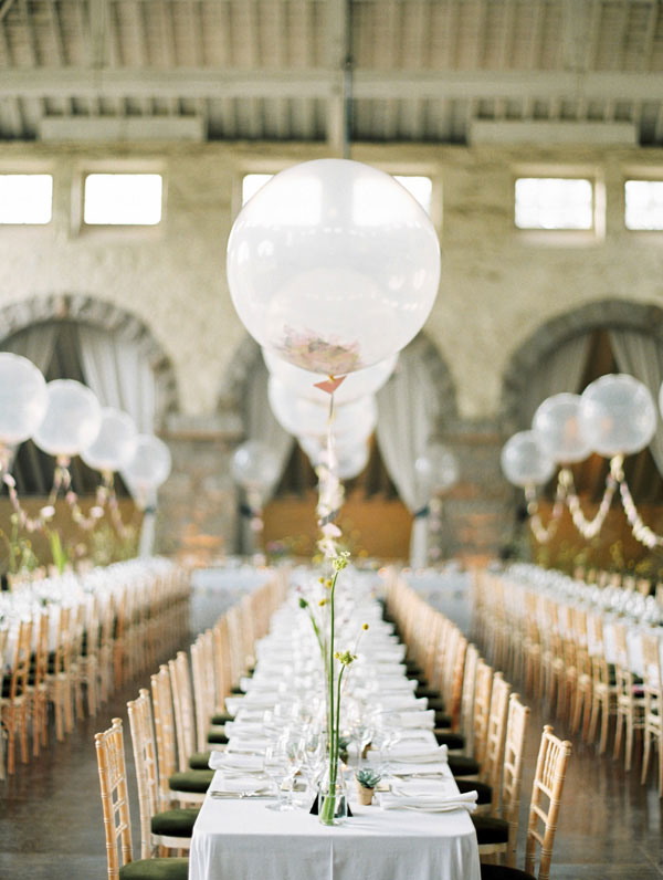 Best Cheap Cute Wedding Decoration Ideas This Month
