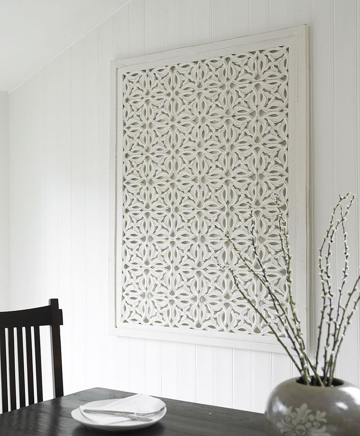 Best Decorative Wood Wall Panels Wall Treatments Pinterest This Month