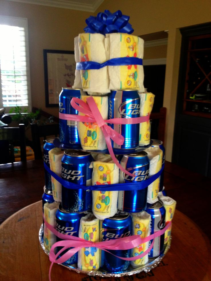Best Diaper Beer Party Donnetti Reaves Pinterest This Month