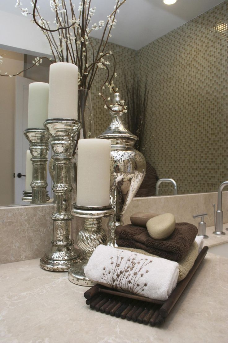 Best Vanity Decor Dream Homes Pinterest This Month