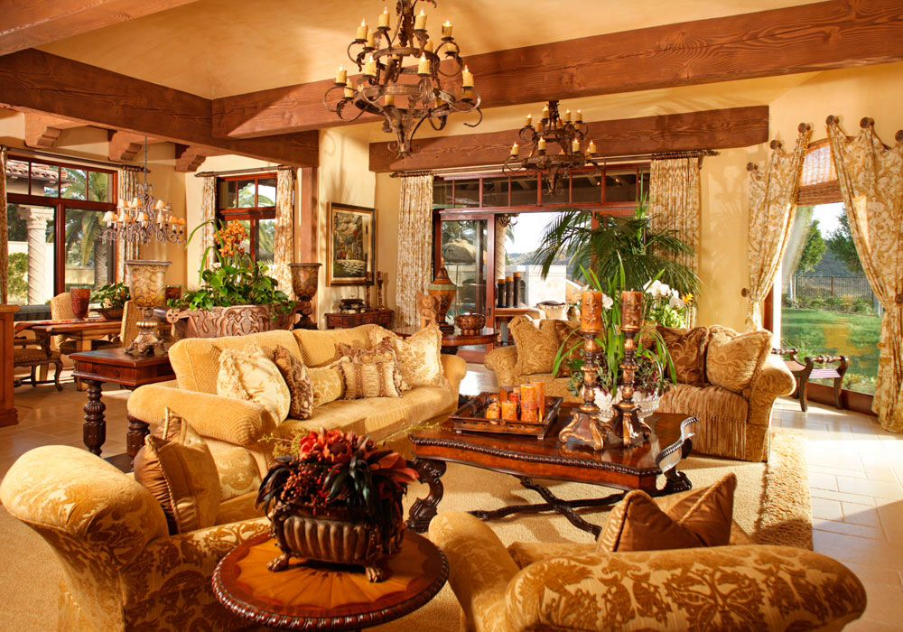 Best Old World Decor Old World Tuscan Decor Inspiration This Month