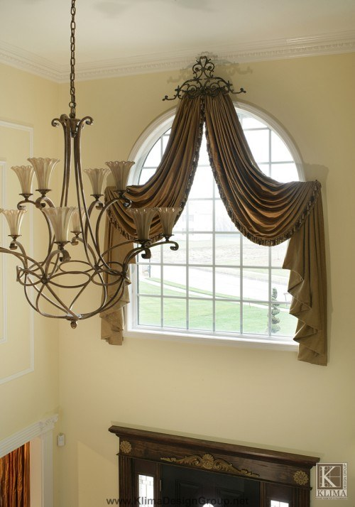 Best Window Treatment Ideasmy Decorating Tips This Month