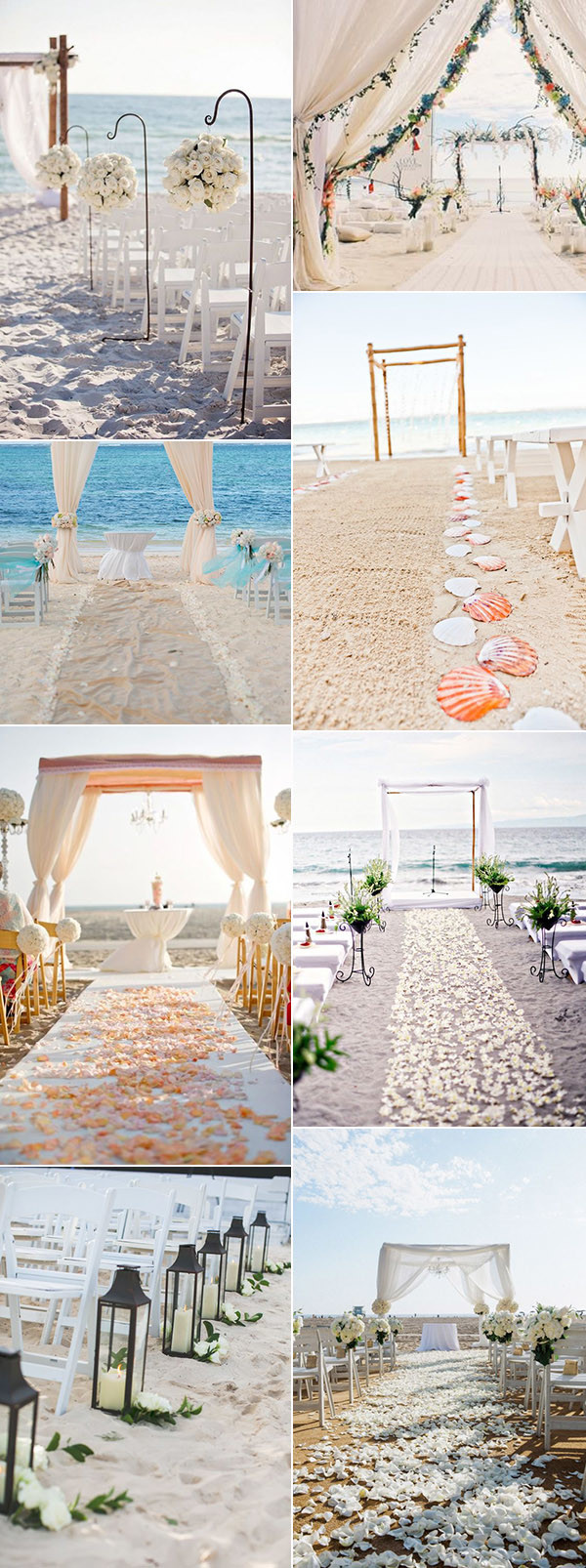 Best Oh Best Day Ever All About Wedding Ideas And Colors This Month