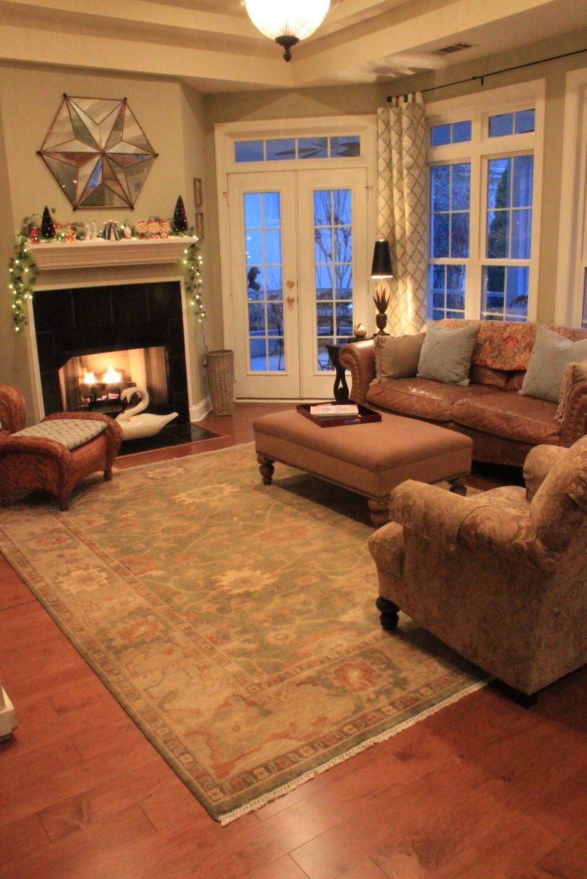 Best Sample Of Our Persian Rugs Vintage Rugs Oriental Rugs At This Month
