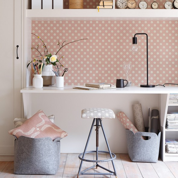 Best A Guide To Using Pinterest For Home Decor Ideas Good This Month
