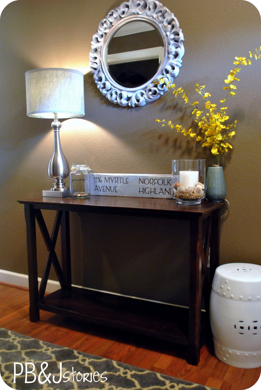 Best Pbjstories Wood Wall Signs My Favoritest Diy Projects This Month