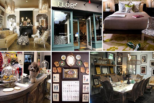 Best Interior House Residence And Apartment Design Shopping This Month