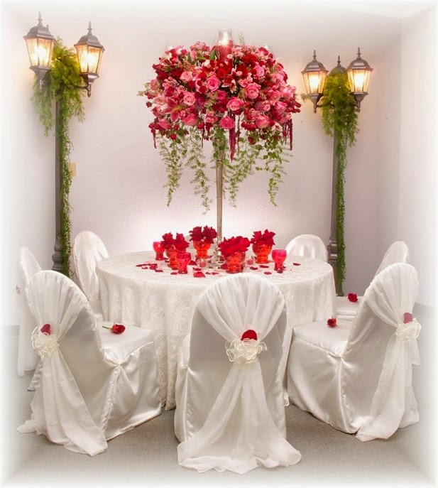 Best Beautiful Wedding Flowers Decoration Ideas Http This Month