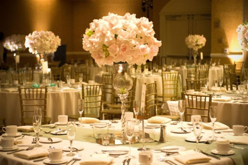 Best Flowers Decorations Wedding Party Flower Decoration This Month