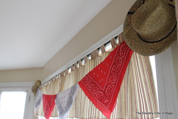 Best Party Ideas Cowboy Birthday Party Decorations With This Month