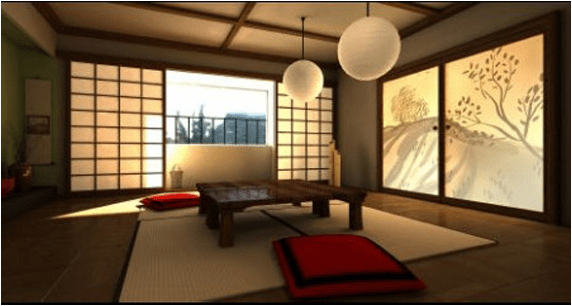 Best Asian Living Room Design Ideas Home Decorating Ideas This Month