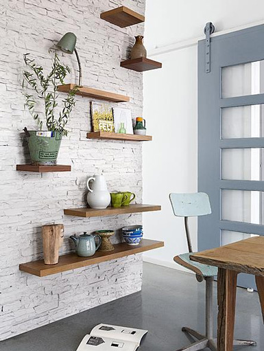 Best Belle Maison Fresh Spaces This Month