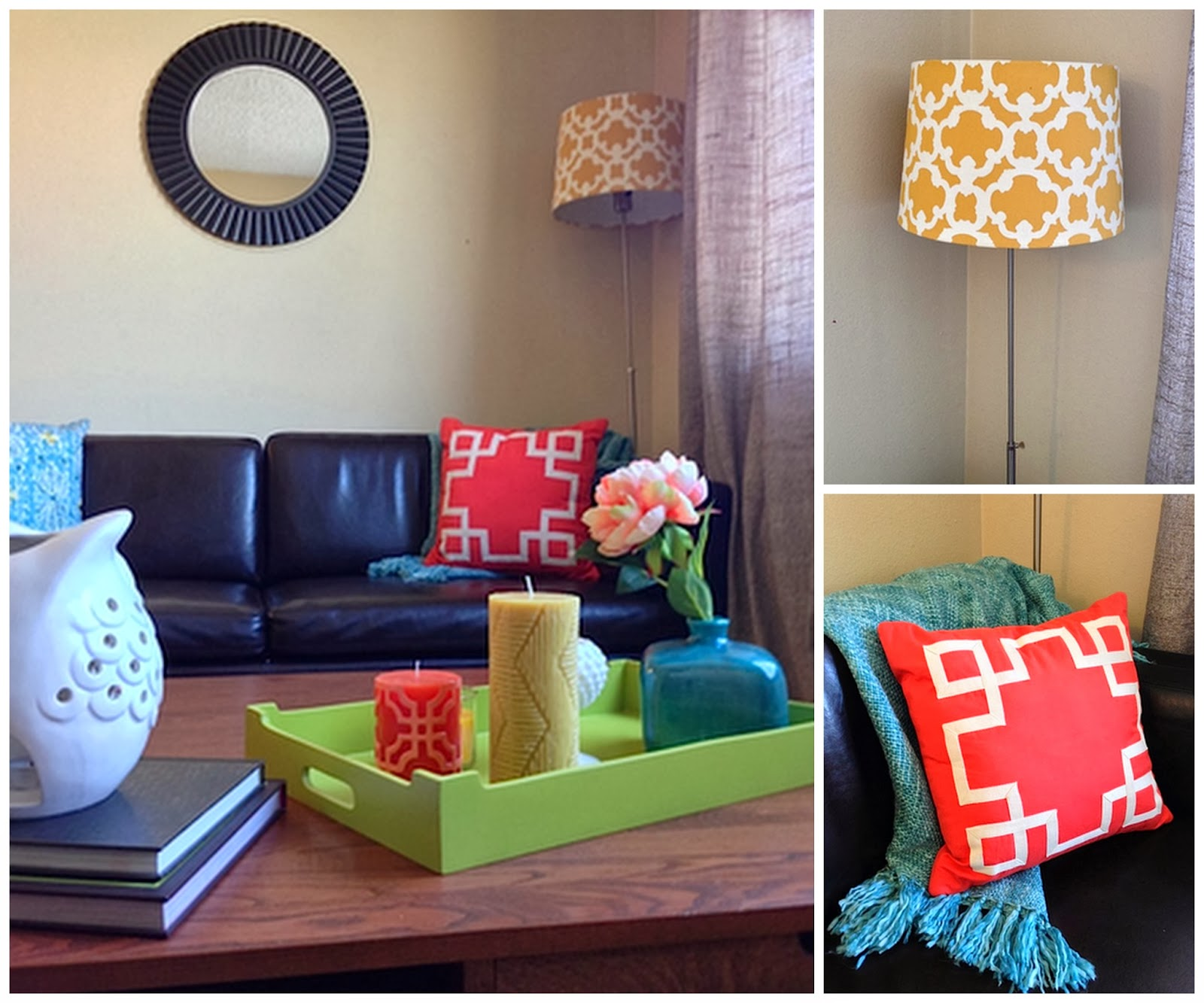 Best Living Room Makeover Target Style This Month