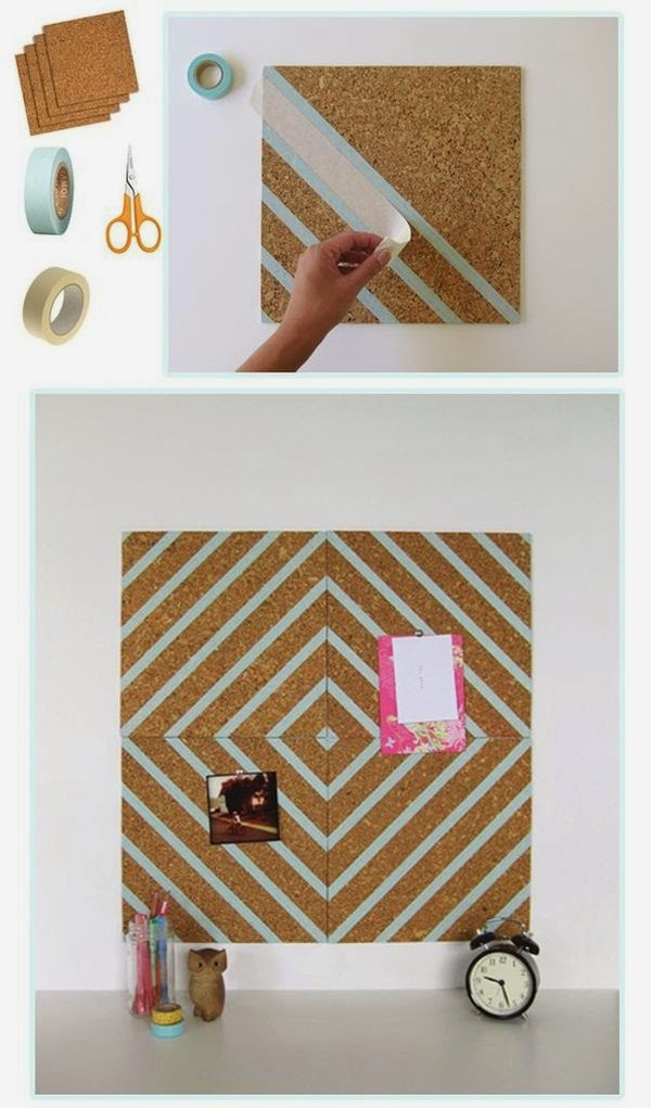 Best 16 Easy Diy Dorm Room Decor Ideas Diy Craft Projects This Month
